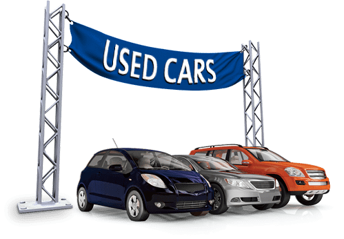 used car buyers melbourne