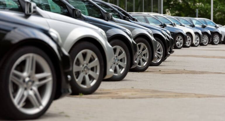 Automotive Industry Social Challenges