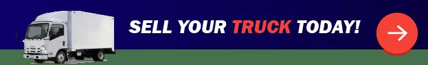 cash for trucks st kilda