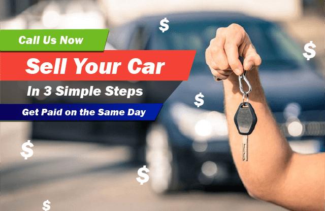 sell your kia car